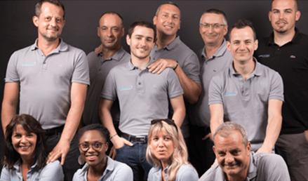 clients-satisfaits-bluemega2
