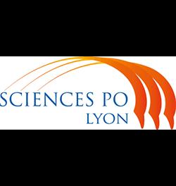 cas-client-bluemega-sciences-po-lyon