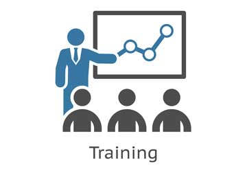 Centre d'expertise audit et conseils Bluemega
