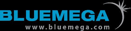 Bluemega