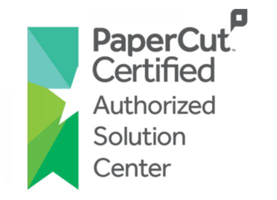 ASC PaperCut
