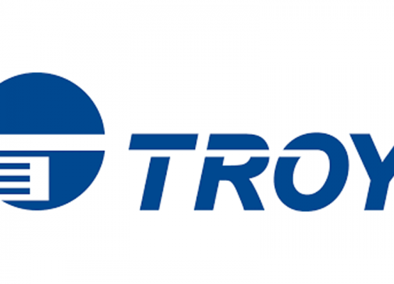Troy Security Solutions