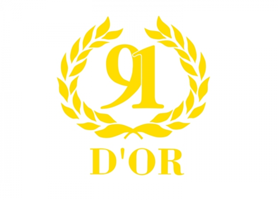 91 D'OR