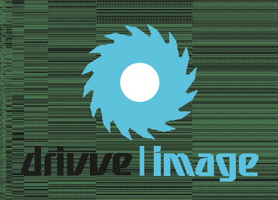 Drivve Image 8, la nouvelle version du logiciel de capture !
