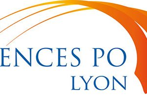 logo-Sciences-Po