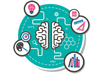 PaperCut MF : La certification technique niveau 1