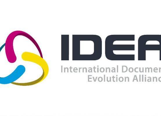 Nous sommes heureux d'annoncer la création de IDEA !