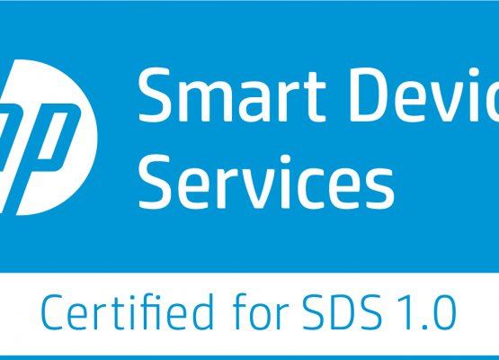 Certification HP SDS 1.0 pour KPAX Manage