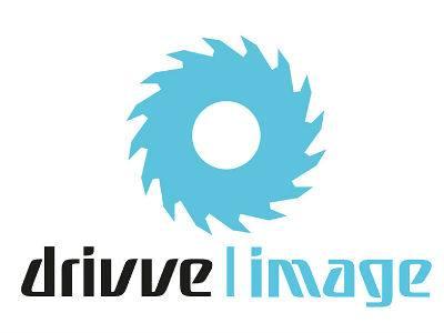 Drivve I Image : Nouveau mode de licence depuis Juillet