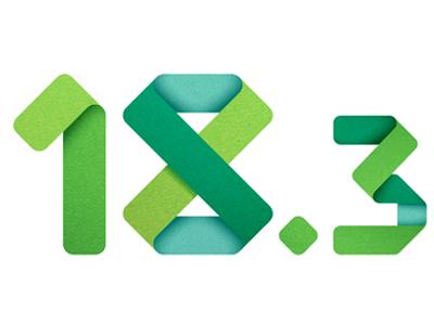 PaperCut 18.3 est disponible en pré-release pour nos distributeurs.