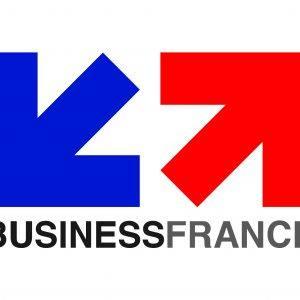 Business France déploie PaperCut MF