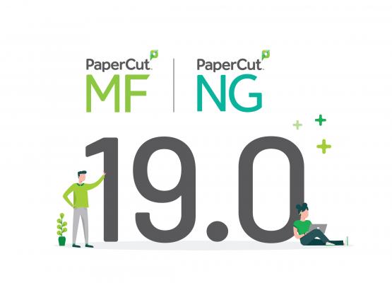 La version 19.0 est disponible en téléchargement pour nos partenaires