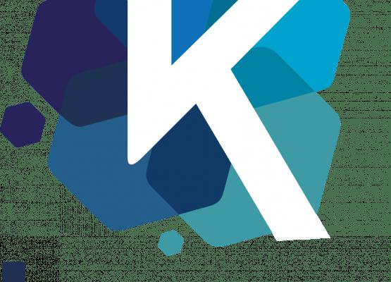 KPAX V3 en Early access