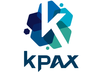 La nouvelle version de KPAX (v3) arrive