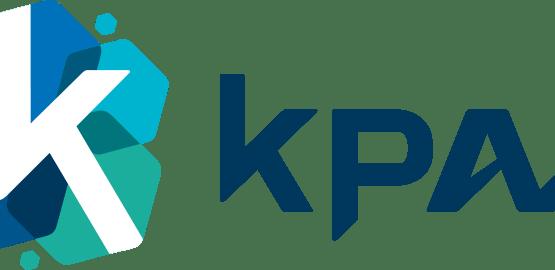 La nouvelle version de KPAX (v3) arrive