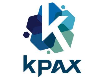 La nouvelle version arrive : KPAX 3.0.6