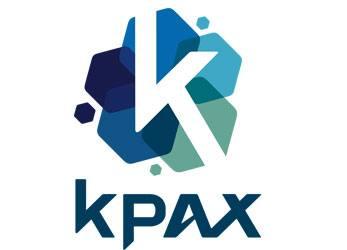 KPAX V3 mise à jour avec la version 3.0.2