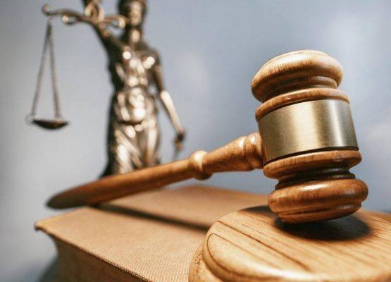 Les 5 principales raisons d'utiliser la MF PaperCut MF dans le domaine juridique